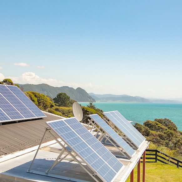 Solar Options (28)